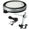 Snare Drum Yamaha XP80 + Pad Holder